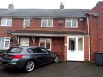 Thumbnail to rent in Hill Place, Wednesfield, Wolverhampton