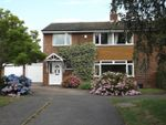 Thumbnail to rent in St Johns Meadow, Blindley Heath