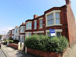 Thumbnail to rent in St. Brides Road, Wallasey