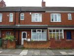 Thumbnail to rent in James Street, Grimsby