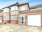 Thumbnail to rent in Holmdene Avenue, Harrow, Middlesex