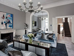 Thumbnail to rent in South Eaton Place, London