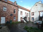 Thumbnail for sale in Lawson Court, East Lothian
