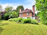 Thumbnail to rent in Newchapel, Lingfield