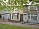 Thumbnail to rent in Ince Avenue, Walton, Liverpool