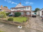 Thumbnail for sale in Willersley Avenue, Sidcup