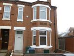 Thumbnail to rent in Chester Street, Coventry