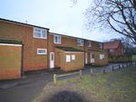 Thumbnail to rent in Valon Road, Arborfield, Reading