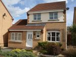 Thumbnail to rent in Becklake Close, Roundswell, Barnstaple