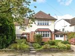Thumbnail for sale in Priory Close, Totteridge