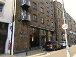 Thumbnail to rent in Unit 2, Vogans Mill Wharf, 17 Mill Street, London