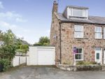 Thumbnail for sale in Cheviot Street, Wooler