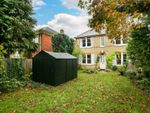 Thumbnail to rent in London Road, Harston, Cambridge