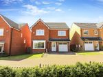 Thumbnail for sale in Cleveland Crescent, Seaton Delaval, Northumberland