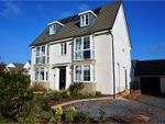 Thumbnail for sale in Newcourt Way Off Rydon Lane, Exeter, Devon