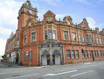 Thumbnail for sale in Station Street, Long Eaton, Nottingham