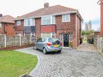 Thumbnail to rent in Blacksmith Lane, Calow, Chesterfield