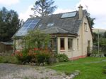 Thumbnail to rent in Fort Augustus