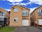 Thumbnail for sale in Jans Close, Upton, Pontefract