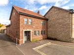 Thumbnail to rent in Humberstone Road, Cambridge