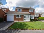 Thumbnail for sale in Beaumaris Drive, Gedling, Nottingham
