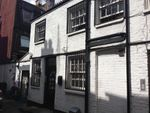 Thumbnail to rent in Oakleigh Mews, Oakleigh Road North, London