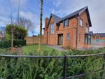 Thumbnail for sale in Middlewich Road, Holmes Chapel, Crewe