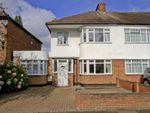 Thumbnail for sale in Torcross Road, Ruislip