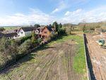 Thumbnail for sale in Mill Lane, Thorpe-Le-Soken, Clacton-On-Sea
