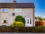 Thumbnail to rent in Posthill, Sauchie, Alloa