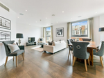 Thumbnail to rent in Buckingham Gate, Westminster