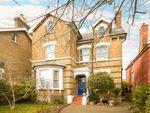 Thumbnail for sale in Kingston Hill, Kingston Upon Thames