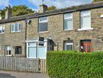Thumbnail to rent in New Hey Road, Salendine Nook, Huddersfield