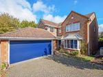 Thumbnail for sale in Hatch Warren, Basingstoke