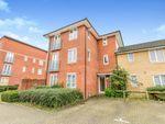 Thumbnail for sale in Enders Court, Medbourne, Milton Keynes, Buckinghamshire