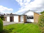 Thumbnail for sale in High Ash Crescent, Shadwell, Leeds