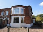 Thumbnail to rent in Sherwin Grove, Lenton