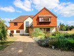 Thumbnail for sale in Farm Lane, East Horsley, Leatherhead