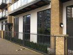 Thumbnail for sale in Unit 3, 10 Gwynne Road, Battersea