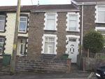 Thumbnail for sale in William Street, Cilfynydd, Pontypridd