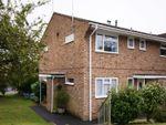 Thumbnail to rent in Henbury Rise, Corfe Mullen, Wimborne, Dorset