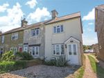 Thumbnail to rent in Station Road, Warboys, Huntingdon, Cambridgeshire