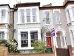 Thumbnail for sale in Abbeville Road, Clapham