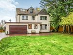 Thumbnail for sale in Courtney Road, Kingswood, Bristol