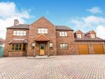 Thumbnail for sale in Fulmar Road, Lincoln
