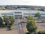 Thumbnail to rent in Trilogy, Kembrey Park, Swindon