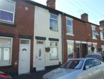 Thumbnail for sale in Reeves Road, Derby