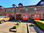 Thumbnail for sale in Caldew Maltings, Bridge Lane, Carlisle