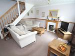 Thumbnail for sale in Melford Road, Stowmarket