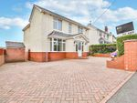 Thumbnail for sale in Cwrdy Road, Griffithstown, Pontypool